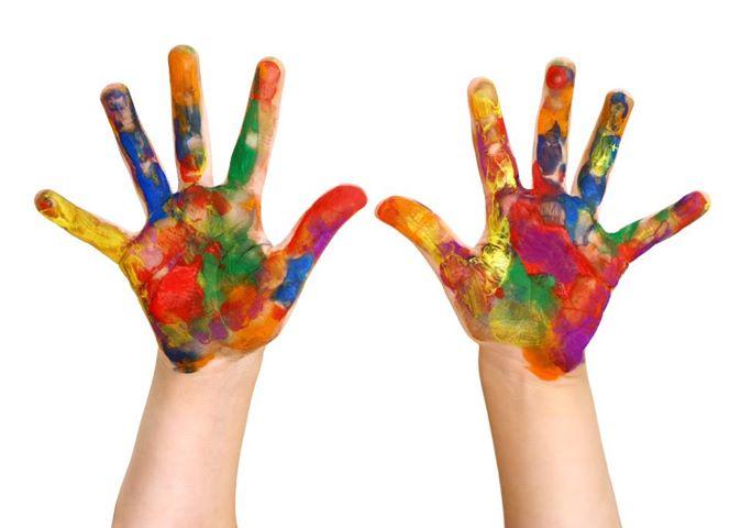 curs pictura copii