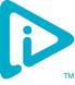 ad-choice-logo