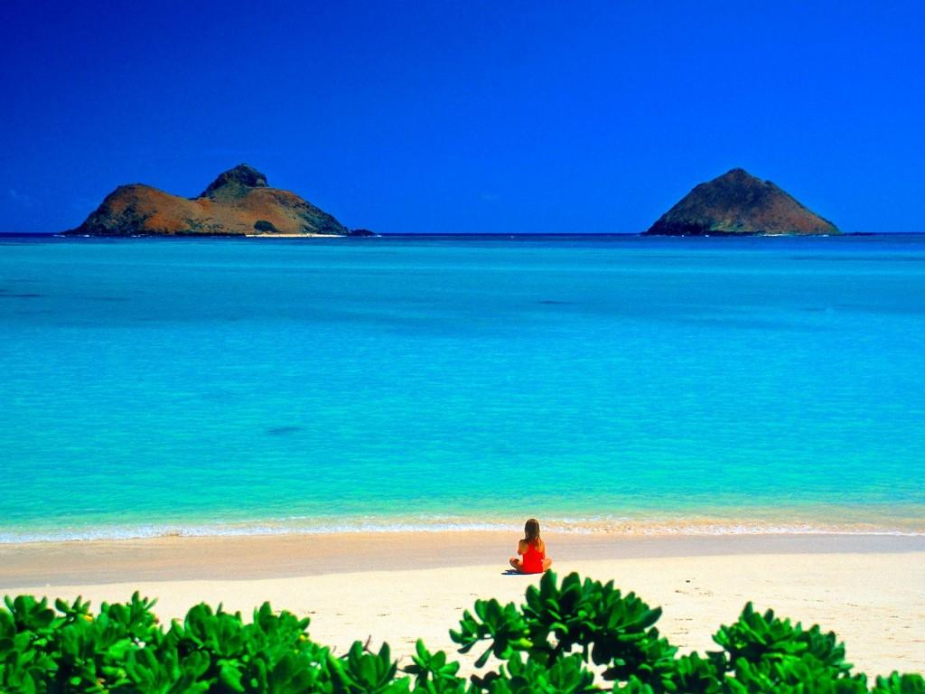 calatorie in hawaii