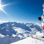 concurs echipamente de ski
