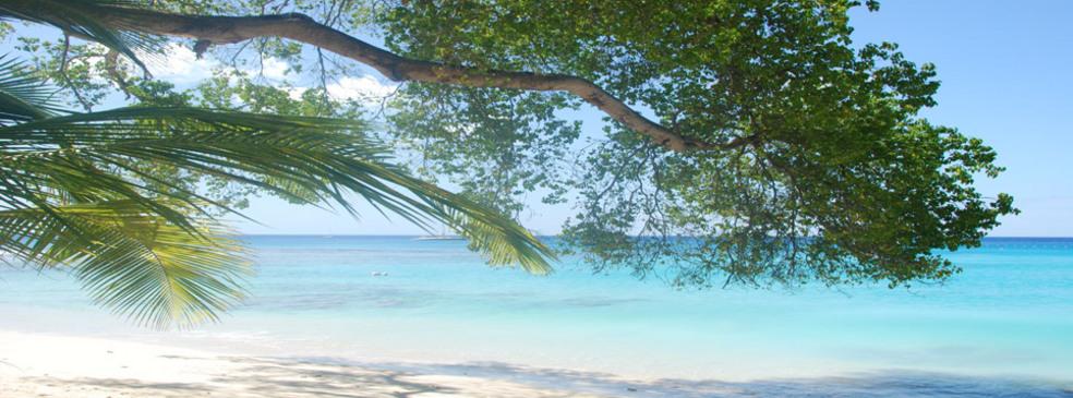 Barbados Caraibe