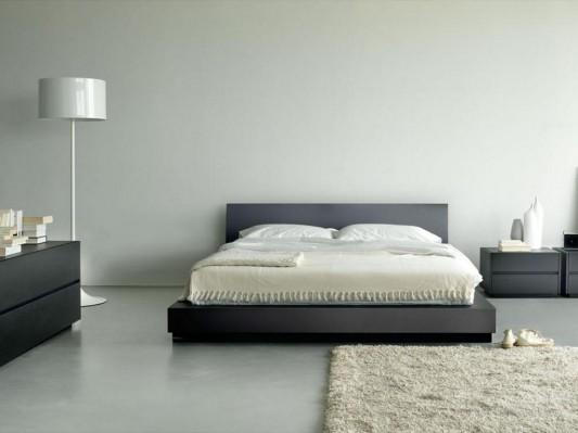 Dormitor modern 10