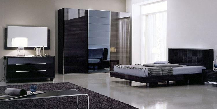 Dormitor modern 5