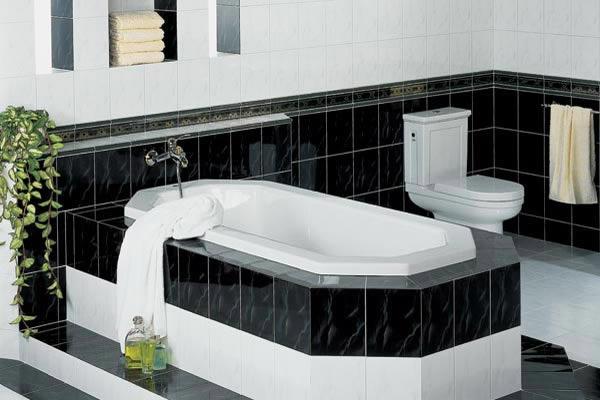 baie moderna 10