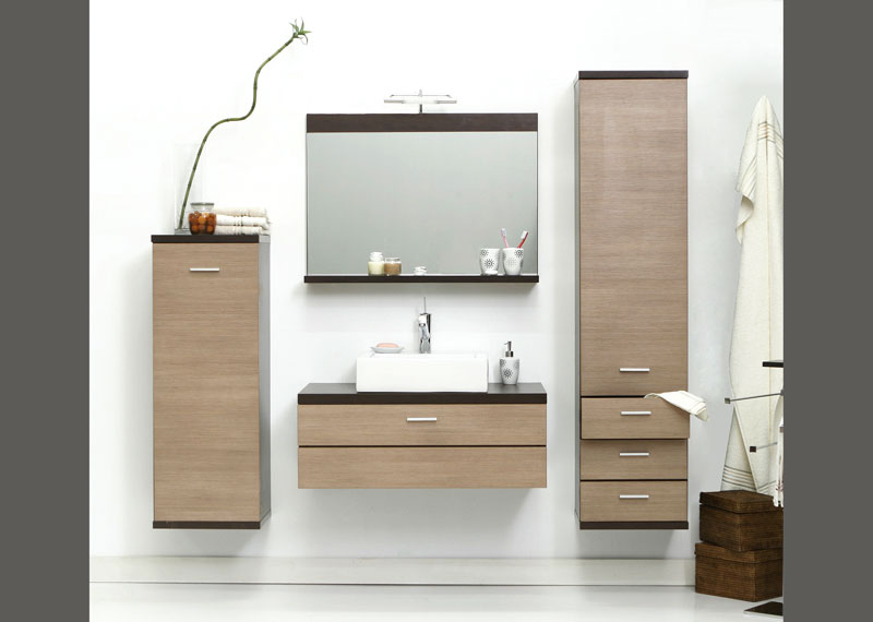mobilier baie 7
