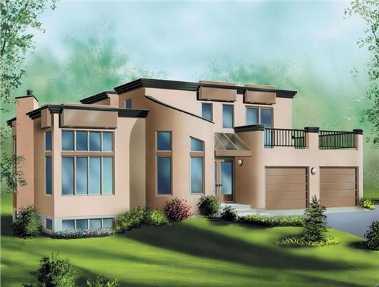 model de casa 3