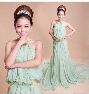 model de rochie de seara 2