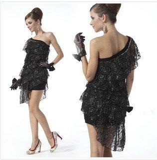 model de rochie de seara