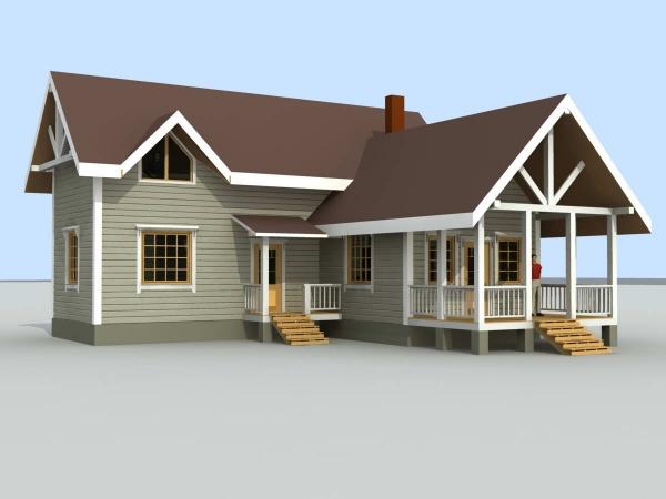 modele de case 2