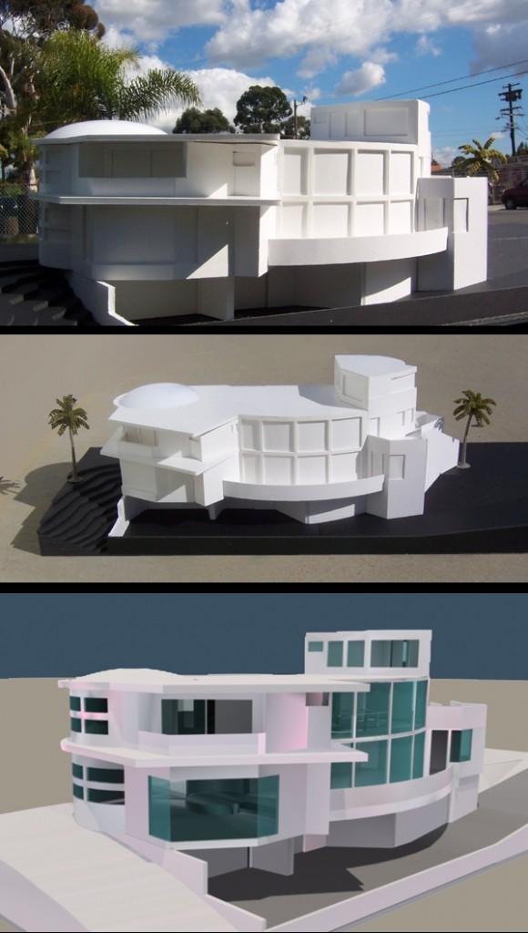 modele de case 4