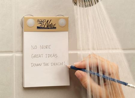 notebook dus