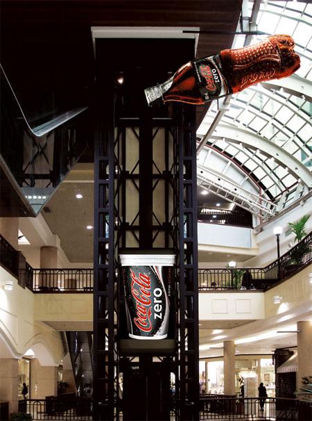Reclama Coca-Cola