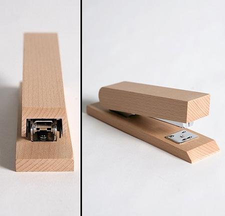 gadget lemn 2