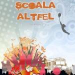 programul Scoala Altfel