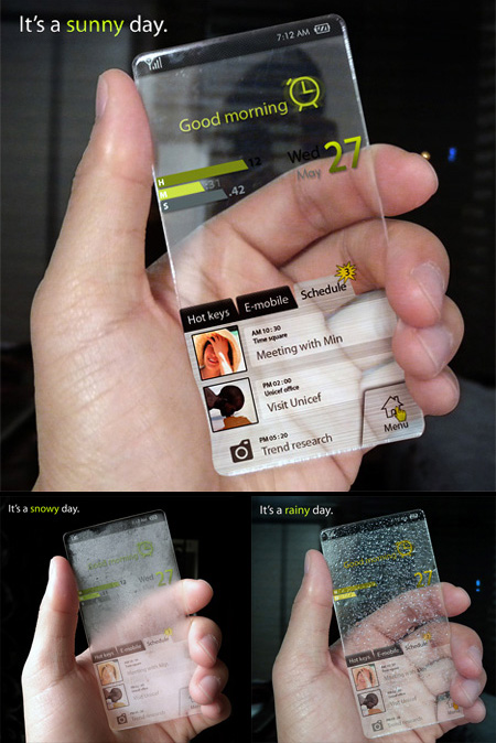 telefon concept 1