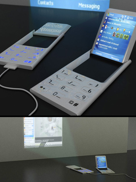 telefon concept 3