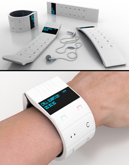 telefon concept 6