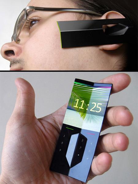 telefon concept 7