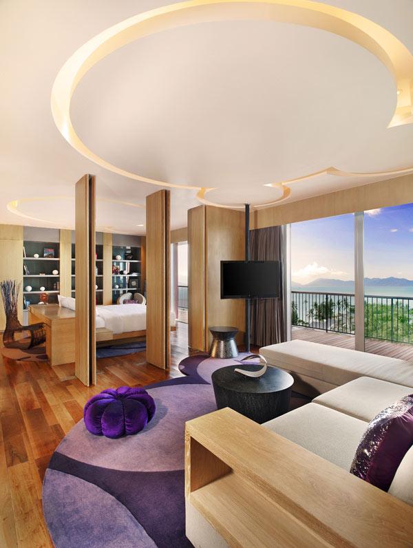 Hotel Koh Samui 6