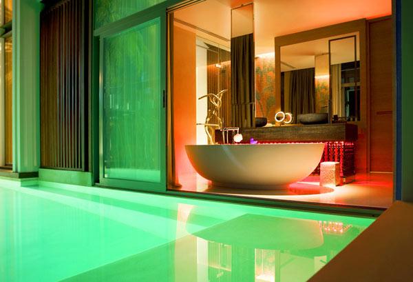 Hotel Koh Samui 7