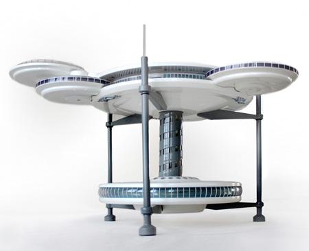 concept Hotel Dubai
