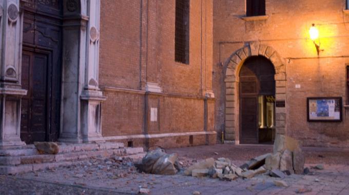 cutremur italia 3