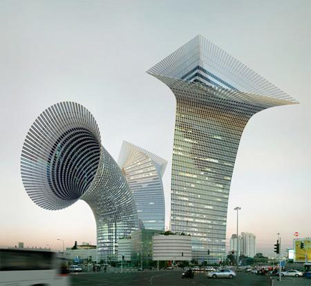 arhitectura creativa 5