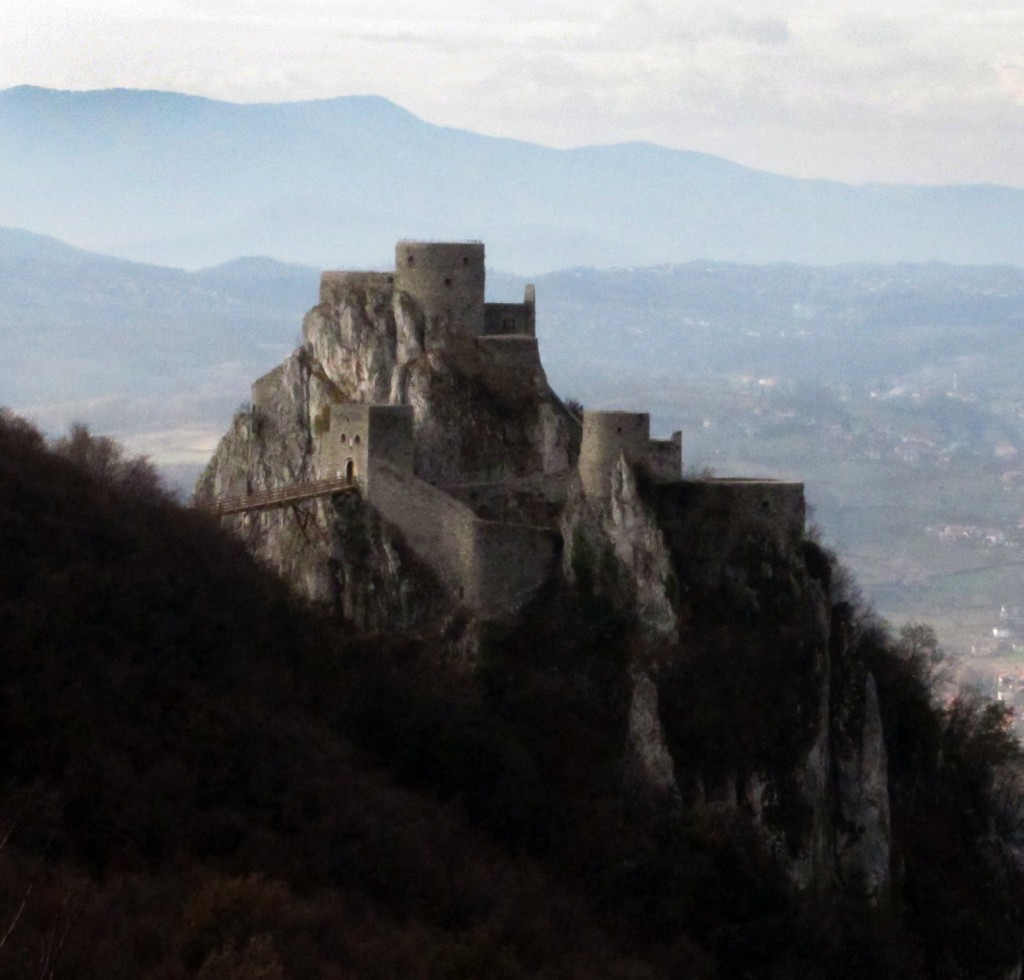 Silver Castle - Bosnia si Hertegovina