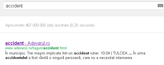 tag-accident