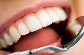 dentistsuceava.ro